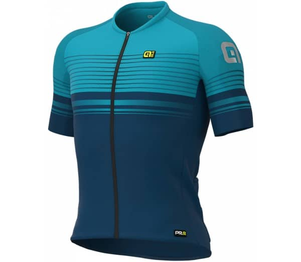 ALÉ Graphics PRR Slide Men Jersey - 1