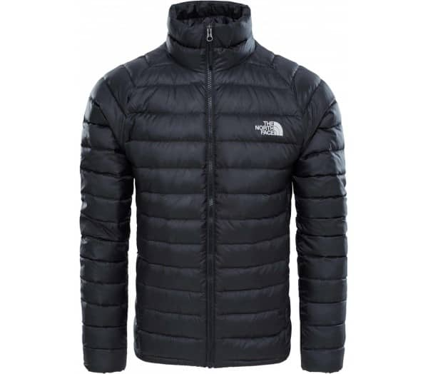 THE NORTH FACE Trevail Men Hybrid Jacket - 1