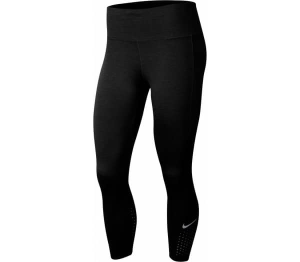 NIKE Epic Lux Women Running Tights - 1