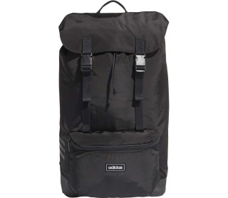 Tailored for Her Damen Rucksack