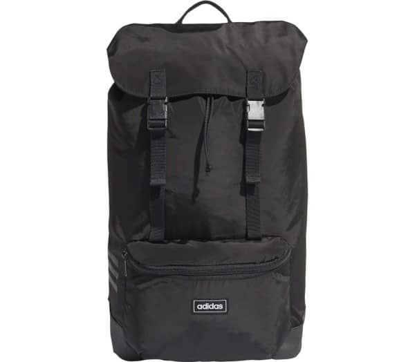 ADIDAS Tailored for Her Damen Rucksack - 1