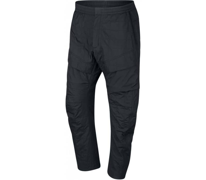 Tech Pack Men Joggers