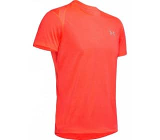 Streaker 2.0 Men Running Top