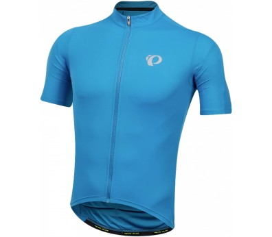 Pearl Izumi - Select Pursuit Herren Bike Trikot (blau)
