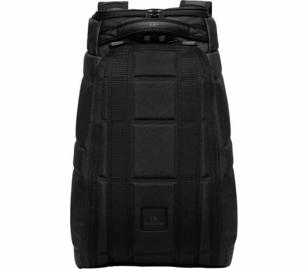 DOUCHEBAGS The Hugger 20L Rucksack - 1