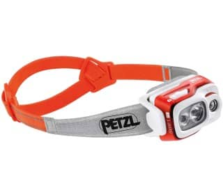 Swift RL Unisex Headlamp