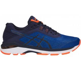 Gt-2000 6 Men Running Shoes
