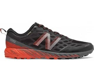 New Balance Summit Unknown GORE-TEX Men Trailrunning Shoes