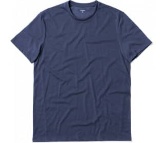 Houdini Big Up Men Functional Top