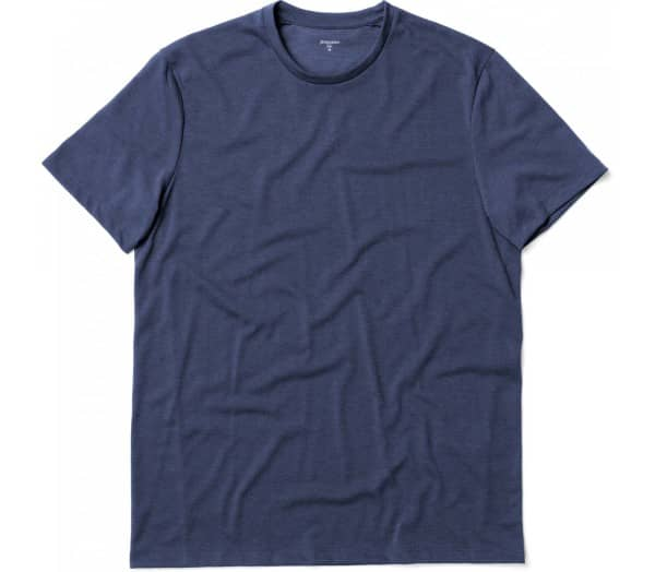 HOUDINI Big Up Men Functional Top - 1