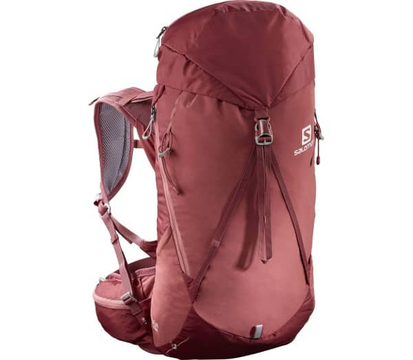 SALOMON Out Night 28+5 Hiking-Backpack - 1