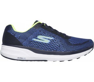 Skechers Pure Hommes
