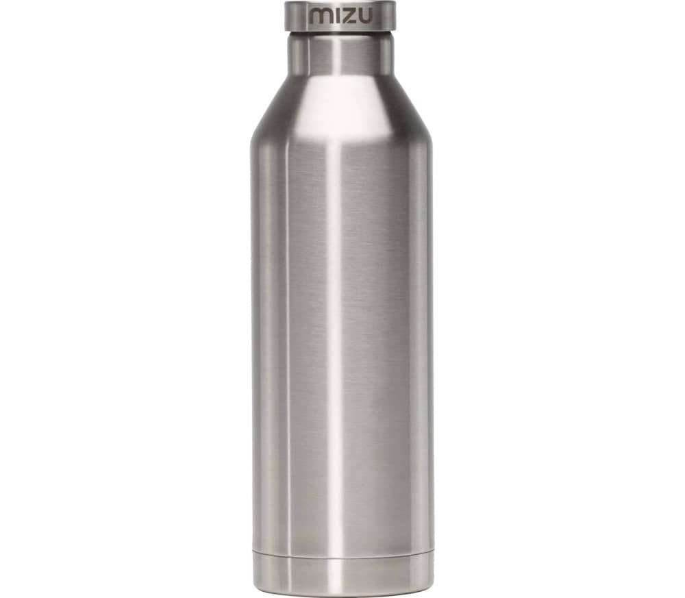 V8 750ml Unisex Bottle