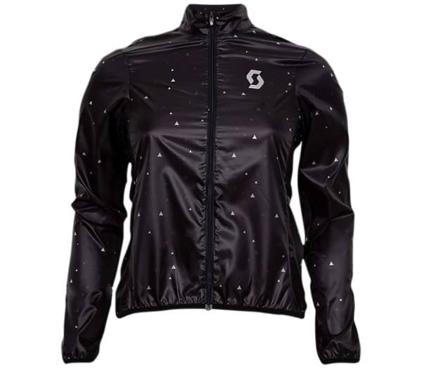 SCOTT Endurance WB Women Cycling Jacket - 1