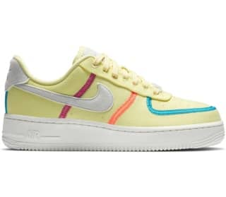 Air Force 1 '07 Lux Femmes Baskets