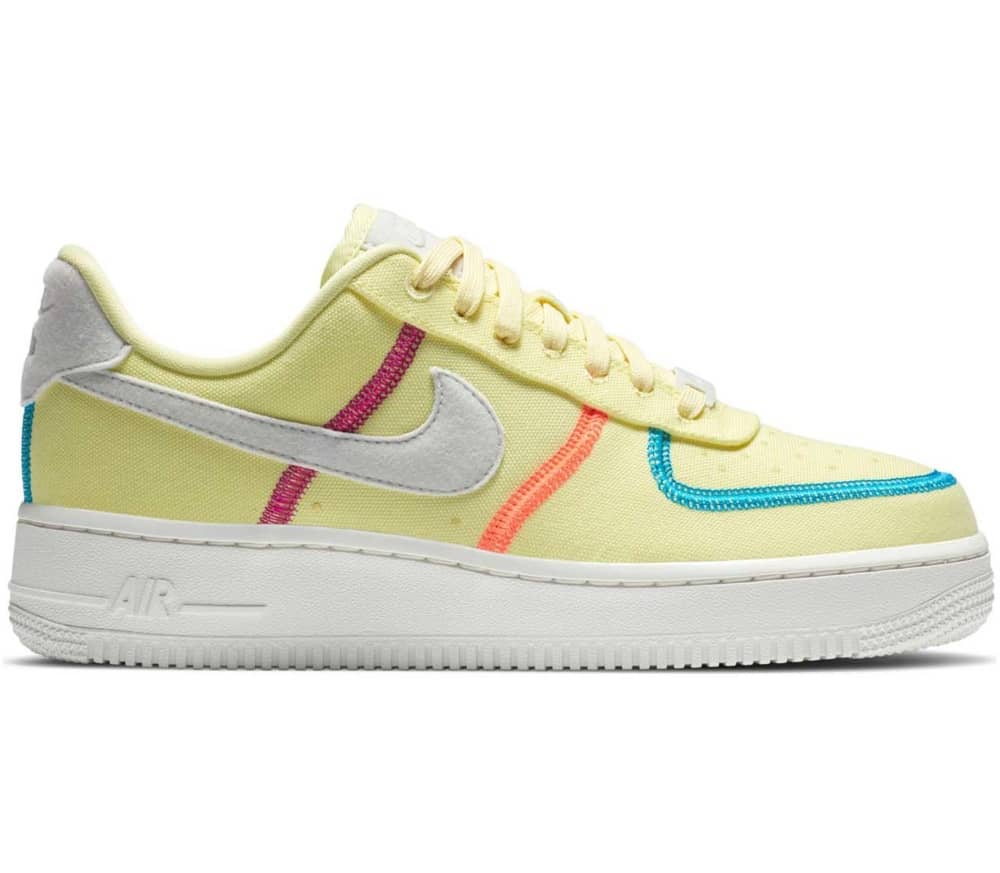 Air Force 1 '07 Lux Women Sneakers