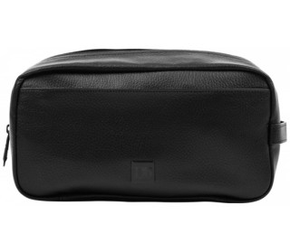 Vain Washbag Unisex