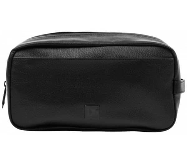 DOUCHEBAGS Vain Washbag Wash Bag - 1