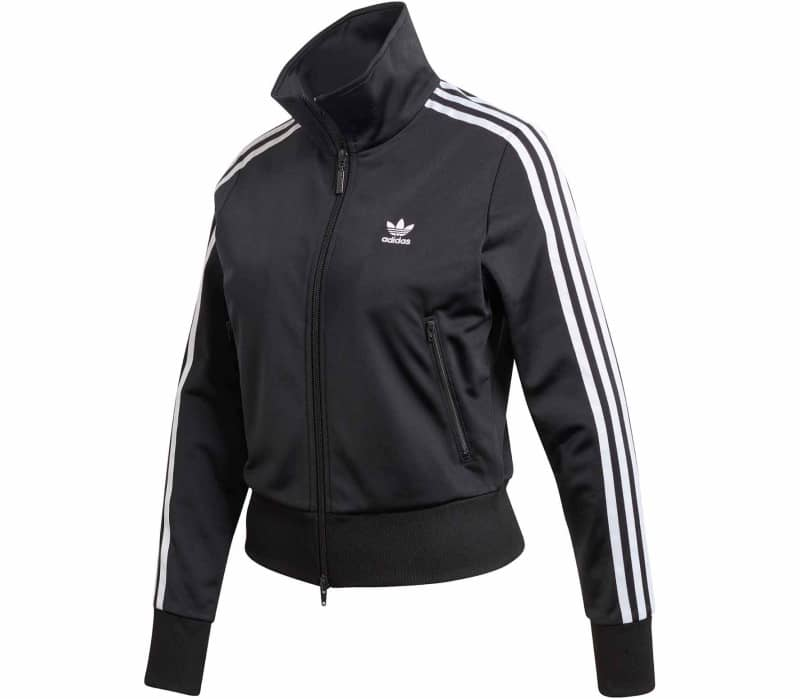 Firebird Damen Track Jacket