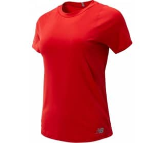 Seasonless Women Running Top