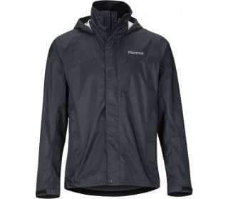 PreCip Eco Men Jacket