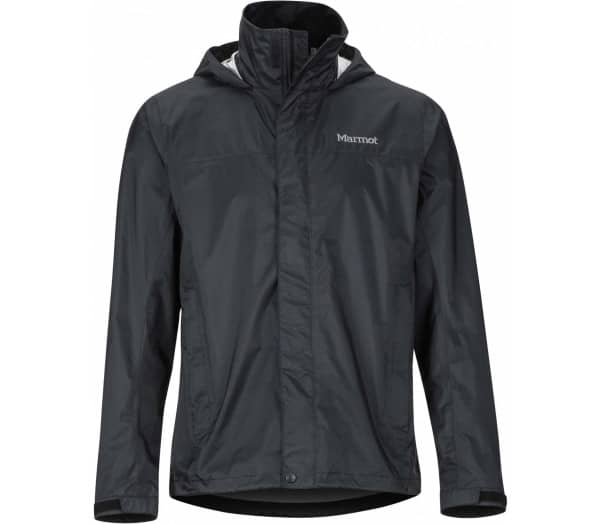 MARMOT PreCip Eco Men Jacket - 1