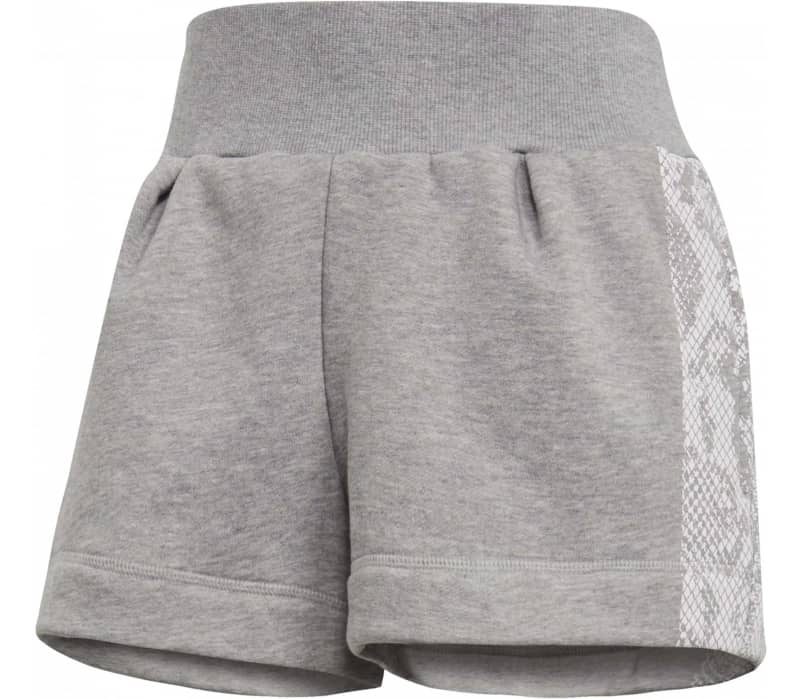 Essential Sweat Damen Shorts