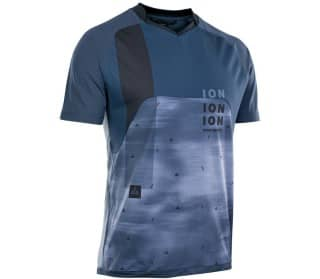 ION Traze VENT Men Cycling Jersey