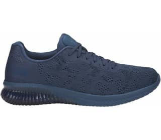 Gel-Kenun Mx Men Running Shoes