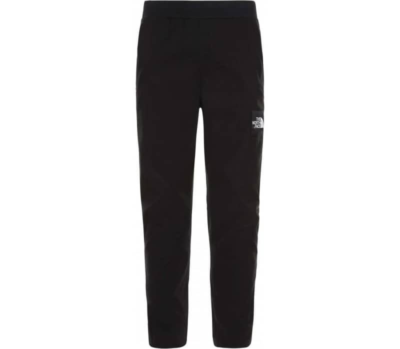 Pullon Techwear Trousers