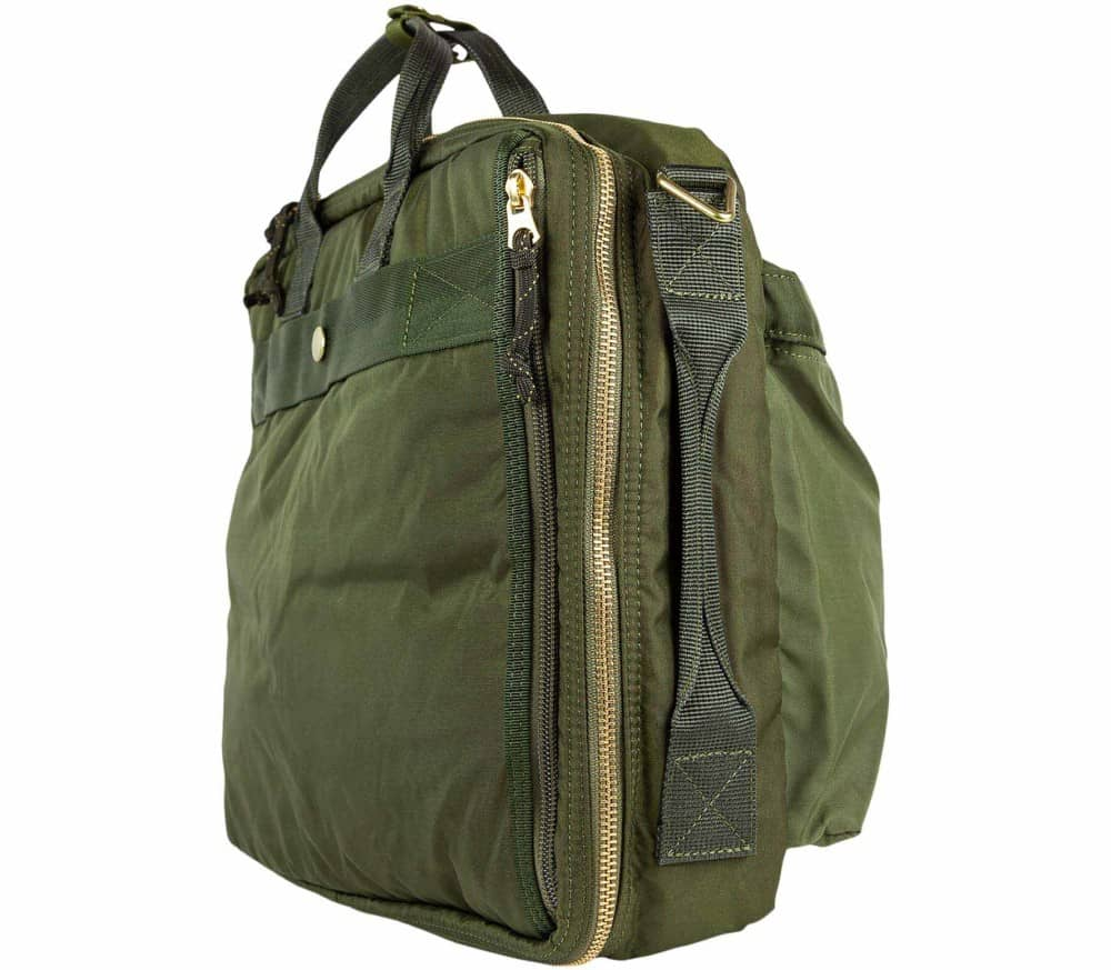 Force 3 Way Tasche
