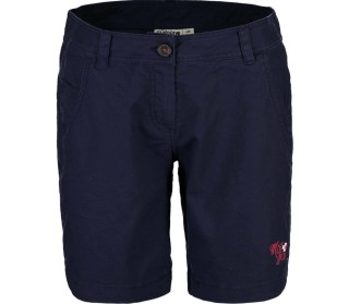 Maloja BettinaM. Women Shorts