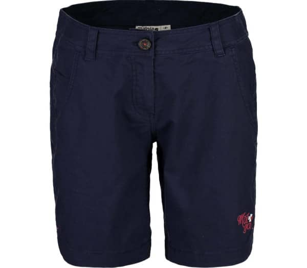 MALOJA BettinaM. Women Shorts - 1