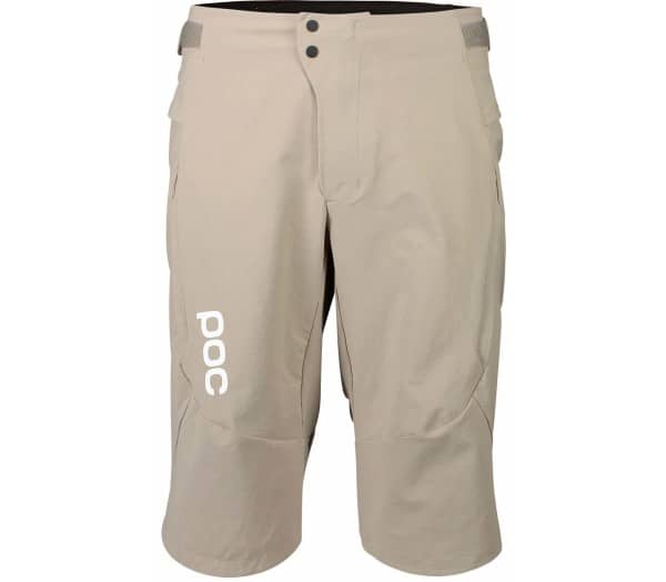 POC Infinite All-mountain Men Cycling-Trousers - 1