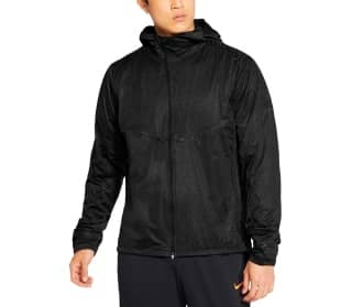 Nike Pinnacle Run Division Men Running Jacket