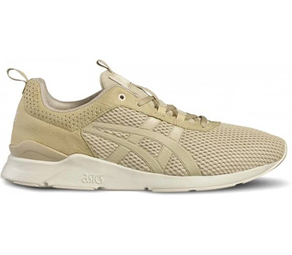 ASICS GEL-LYTE RUNNER Men Sneakers - 1