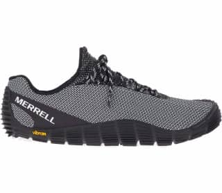 Merrell Move Heren Trailrunningschoenen