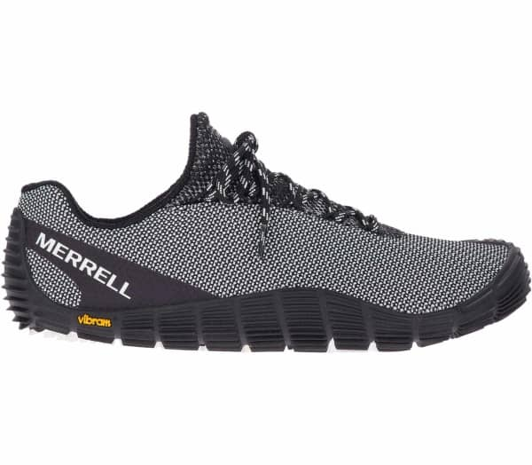 MERRELL Move Men Trailrunning Shoes - 1