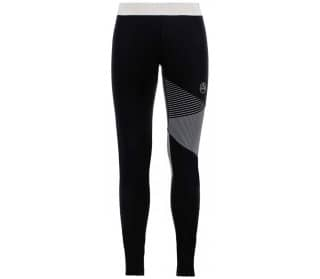La Sportiva Radial Herren Tights