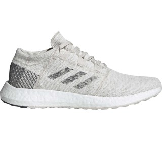 adidas Pure Boost Go men's running shoes Hommes