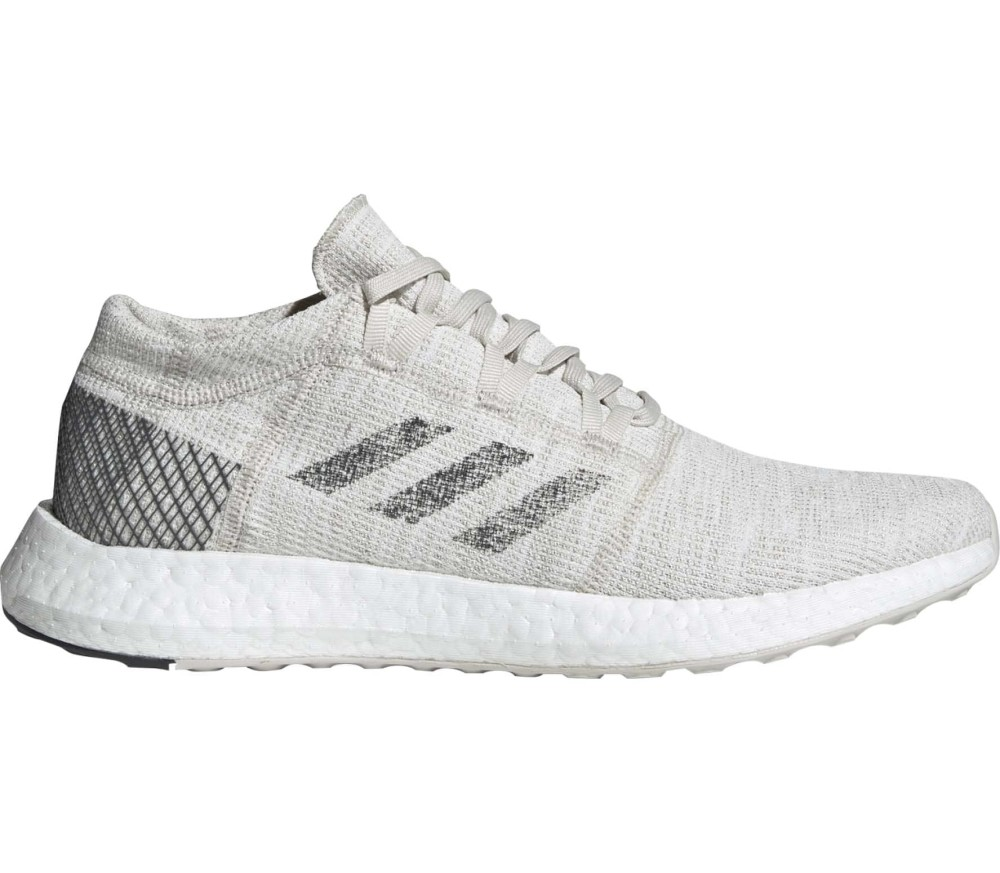 adidas Pure Boost Go men's running shoes Herr