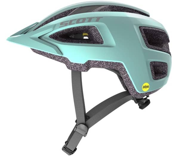 SCOTT Groove Plus Casco da ciclismo - 1