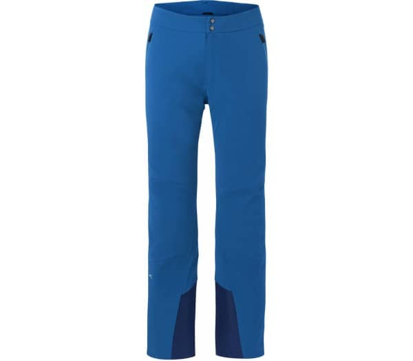 KJUS Formula Men Ski Trousers - 1
