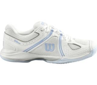 Nvision 2.0 Women Tennis Shoes