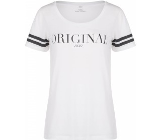 Lorna Jane Original Lifestyle Donna Top da allenamento