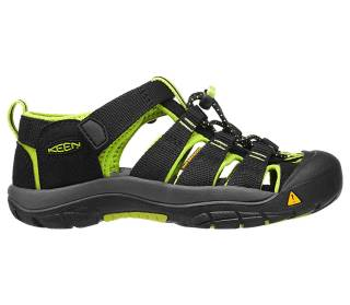 Newport H2 Junior Multisportschuh Children