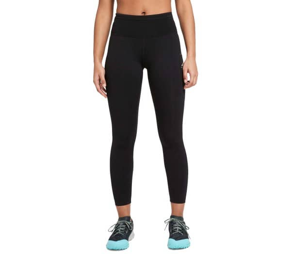 NIKE Epic Luxe Trail Women Running-Tights - 1