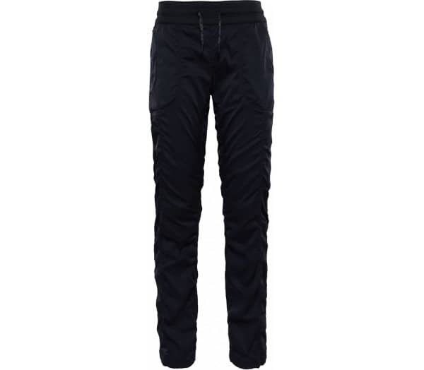 THE NORTH FACE Aphrodite 2.0 Regular Women Outdoor Trousers - 1