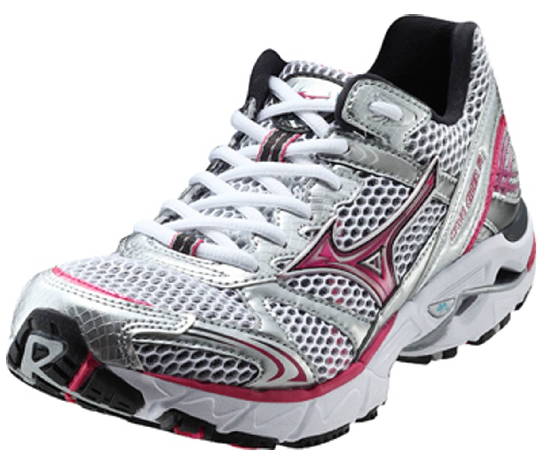 f645420c7a3f mizuno wave rider 14 womens shoes | ventes flash