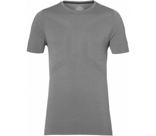 ASICS Seamless Men T-Shirt